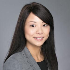 Bianca Lee profile