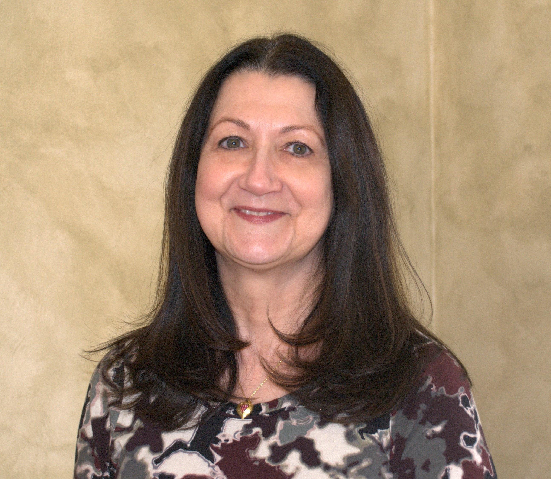 Diane Bunt profile