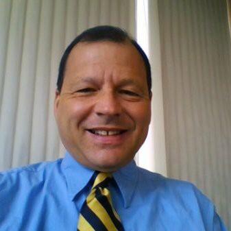 Ken Leopold profile