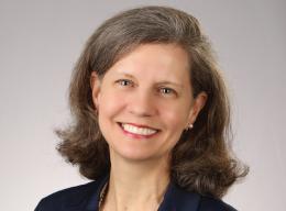 Ann Laemmle profile