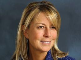 Elisabeth Duncan profile